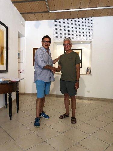 https://www.ragusanews.com//immagini_articoli/21-08-2018/sindaco-salerno-vacanza-scicli-500.jpg
