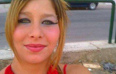 https://www.ragusanews.com//immagini_articoli/21-08-2018/vista-favara-scomparsa-giorni-giovane-mamma-240.jpg