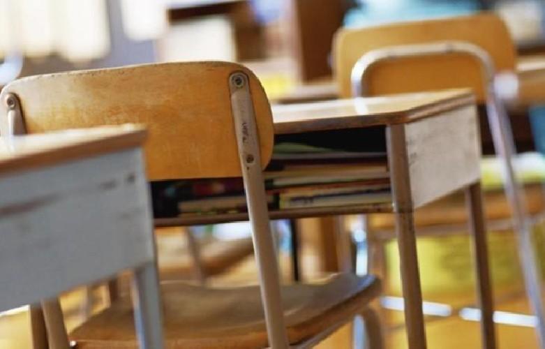 https://www.ragusanews.com//immagini_articoli/21-08-2020/riapertura-scuole-in-sicilia-musumeci-non-ci-sono-certezze-500.jpg