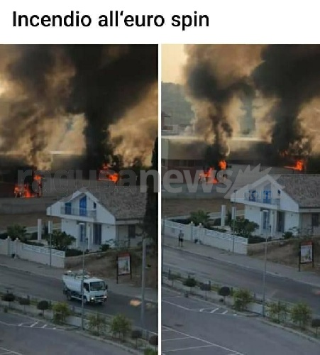 https://www.ragusanews.com//immagini_articoli/21-08-2021/va-a-fuoco-un-tir-vicino-all-eurospin-di-pozzallo-500.jpg
