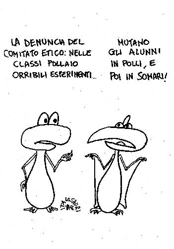 https://www.ragusanews.com//immagini_articoli/21-09-2011/modica-classe-pollaio-la-vignetta-di-valeriano-500.jpg