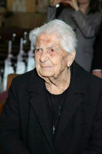http://www.ragusanews.com//immagini_articoli/21-09-2014/e--morta-la-za-brasina-aveva-101-anni-500.jpg