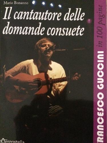 https://www.ragusanews.com//immagini_articoli/21-09-2014/guccini-politico-no-intimista-e-romantico-500.jpg