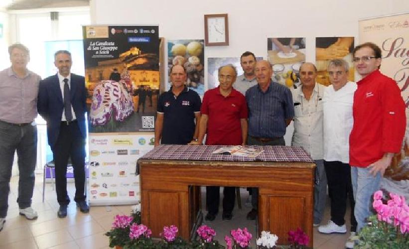 http://www.ragusanews.com//immagini_articoli/21-09-2015/la-cavalcata-di-san-giuseppe-va-a-expo-500.jpg