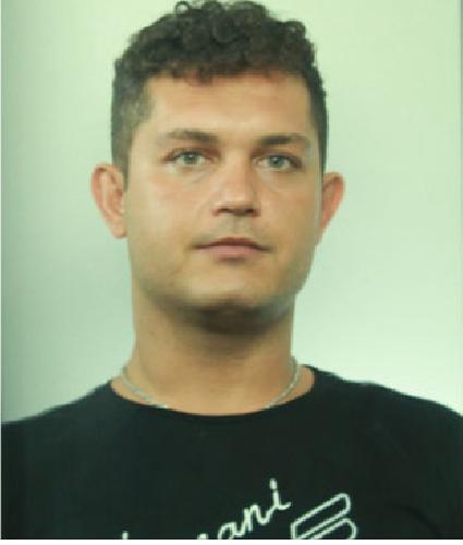 https://www.ragusanews.com//immagini_articoli/21-09-2015/modica-non-onora-debito-sequestrato-e-picchiato-un-arresto-500.png