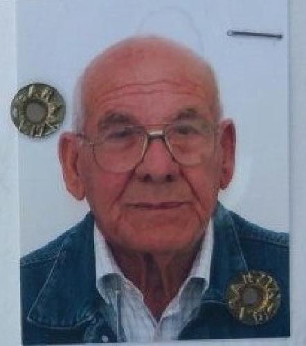 https://www.ragusanews.com//immagini_articoli/21-09-2015/scomparso-un-anziano-di-85-anni-500.jpg