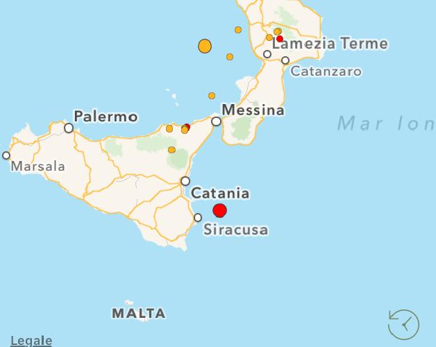 http://www.ragusanews.com//immagini_articoli/21-09-2015/scossa-di-terremoto-avvertita-nel-ragusano-500.png