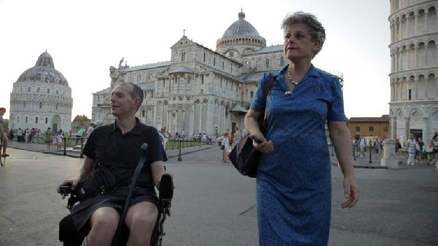 https://www.ragusanews.com//immagini_articoli/21-09-2015/simonetta-agnello-hornby-io-e-mio-figlio-disabile-per-la-bella-italia-500.jpg