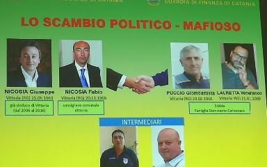 http://www.ragusanews.com//immagini_articoli/21-09-2017/mafia-politica-vittoria-video-conferenza-stampa-240.jpg