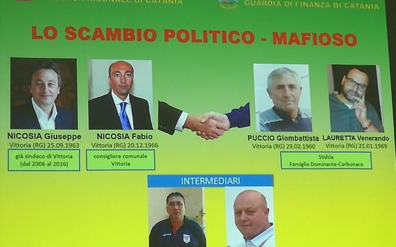 https://www.ragusanews.com//immagini_articoli/21-09-2017/mafia-politica-vittoria-video-conferenza-stampa-500.jpg