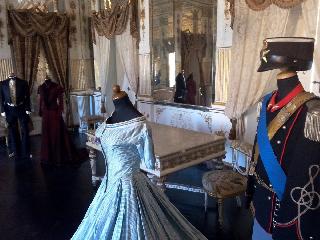 https://www.ragusanews.com//immagini_articoli/21-09-2018/ragusa-revoca-affidamento-concessione-museo-costume-240.png