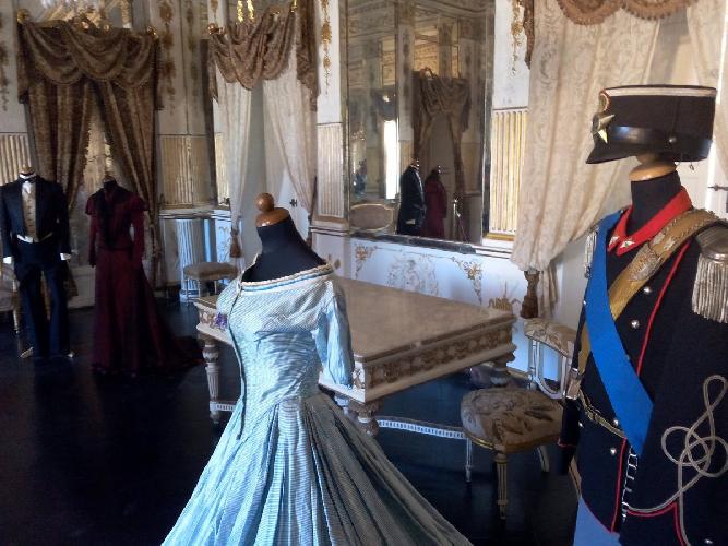 https://www.ragusanews.com//immagini_articoli/21-09-2018/ragusa-revoca-affidamento-concessione-museo-costume-500.png