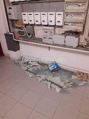 https://www.ragusanews.com//immagini_articoli/21-09-2018/scicli-tunisino-atti-vandalismo-240.jpg
