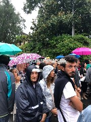 https://www.ragusanews.com//immagini_articoli/21-09-2019/centinaia-di-persone-davanti-casa-battiato-cantano-la-cura-video-240.jpg