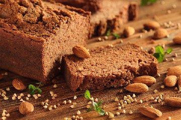 https://www.ragusanews.com//immagini_articoli/21-09-2019/dieta-senza-glutine-i-rischi-per-chi-non-e-celiaco-240.jpg