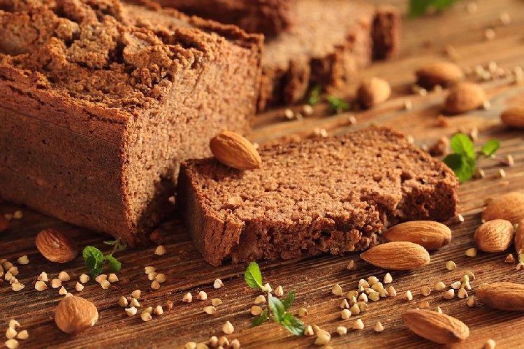 dieta gluten free e stitichezza