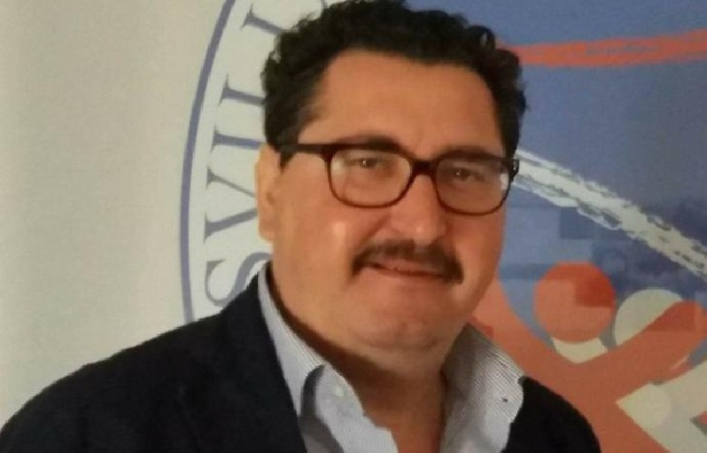 https://www.ragusanews.com//immagini_articoli/21-09-2020/chiesti-5-anni-e-mezzo-per-notaio-ed-ex-deputato-coltraro-500.jpg