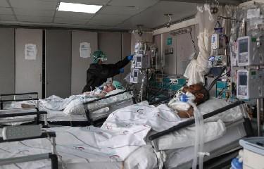 https://www.ragusanews.com//immagini_articoli/21-09-2020/sicilia-75-nuovi-casi-tre-morti-240.jpg