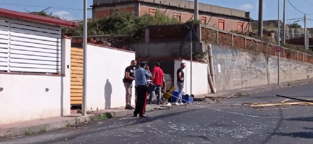 https://www.ragusanews.com//immagini_articoli/21-09-2021/1632234143-panificio-esplode-nessun-ferito-ma-edificio-distrutto-foto-video-1-500.jpg