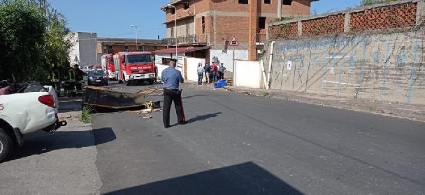 https://www.ragusanews.com//immagini_articoli/21-09-2021/1632234145-panificio-esplode-nessun-ferito-ma-edificio-distrutto-foto-video-2-280.jpg
