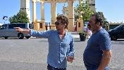 https://www.ragusanews.com//immagini_articoli/21-09-2021/ciak-si-gira-makari-2-lamanna-il-nuovo-montalbano-siciliano-100.jpg
