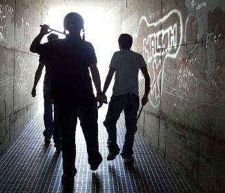 https://www.ragusanews.com//immagini_articoli/21-09-2021/covid-e-usura-siciliani-vittime-degli-strozzini-280.jpg
