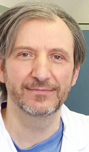 https://www.ragusanews.com//immagini_articoli/21-09-2021/il-dottor-morale-nuovo-primario-della-nefrologia-dell-ospedale-di-modica-500.jpg