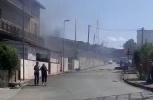 https://www.ragusanews.com//immagini_articoli/21-09-2021/panificio-esplode-nessun-ferito-ma-edificio-distrutto-foto-video-100.jpg