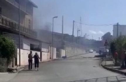 https://www.ragusanews.com//immagini_articoli/21-09-2021/panificio-esplode-nessun-ferito-ma-edificio-distrutto-foto-video-280.jpg