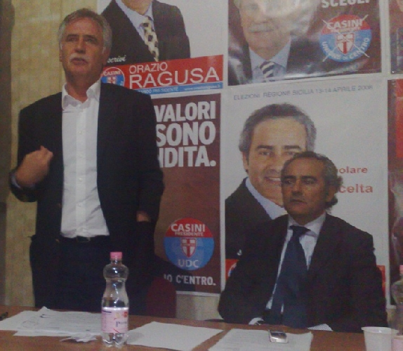 https://www.ragusanews.com//immagini_articoli/21-10-2008/l-udc-siciliano-un-nostro-disegno-di-legge-di-riordino-della-sanita-500.jpg