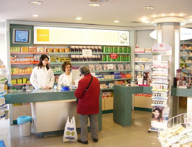 https://www.ragusanews.com//immagini_articoli/21-10-2011/tre-nuove-farmacie-a-ragusa-modica-e-pozzallo-500.jpg