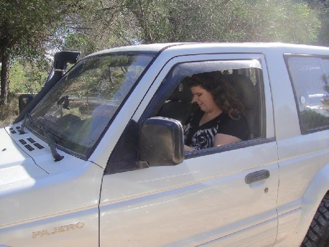 https://www.ragusanews.com//immagini_articoli/21-10-2013/ciechi-alla-guida-dei-fuoristrada-a-randello-500.jpg