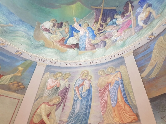 http://www.ragusanews.com//immagini_articoli/21-10-2016/chiesa-di-santa-maria-di-portosalvo-presto-il-restauro-dell-abside-420.jpg