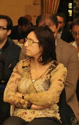 https://www.ragusanews.com//immagini_articoli/21-10-2016/claudia-parrino-coordinatore-cittadino-di-sicilia-futura-420.jpg