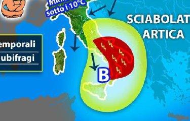 https://www.ragusanews.com//immagini_articoli/21-10-2018/meteo-arriva-sciabolata-artica-sicilia-240.jpg