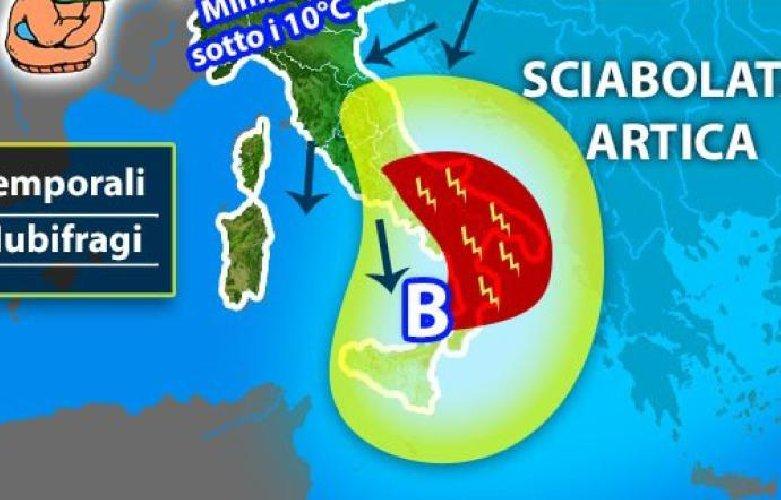 https://www.ragusanews.com//immagini_articoli/21-10-2018/meteo-arriva-sciabolata-artica-sicilia-500.jpg