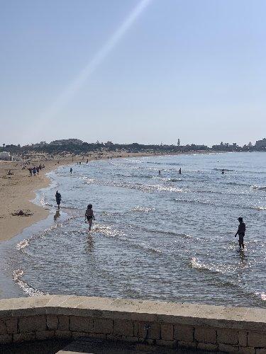 https://www.ragusanews.com//immagini_articoli/21-10-2019/in-sicilia-e-iniziata-l-estate-2020-500.jpg