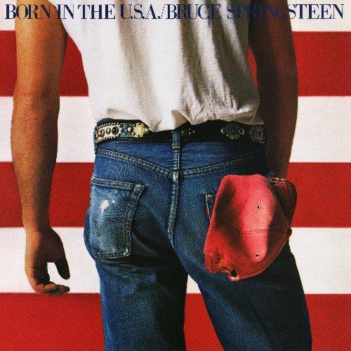 https://www.ragusanews.com//immagini_articoli/21-10-2020/1603269013-jeans-dalle-origini-alla-moda-autunno-2020-1-500.jpg