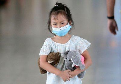 https://www.ragusanews.com//immagini_articoli/21-10-2020/bambina-della-scuola-dell-infanzia-positiva-al-covid-280.jpg