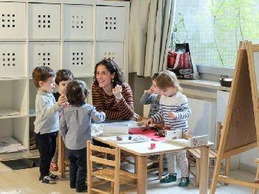 https://www.ragusanews.com//immagini_articoli/21-10-2020/bambina-positiva-al-covid-chiusa-scuola-dell-infanzia-a-pozzallo-280.jpg