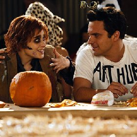 https://www.ragusanews.com//immagini_articoli/21-10-2020/i-costumi-per-un-halloween-da-serie-tv-280.jpg