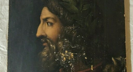 https://www.ragusanews.com//immagini_articoli/21-10-2020/il-ritratto-di-romolo-scoperto-nella-soffitta-di-palazzo-pitti-280.jpg
