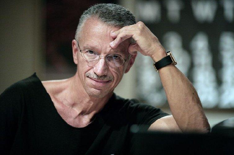 Keith Jarrett, dopo due ictus non sono più pianista