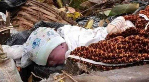 https://www.ragusanews.com//immagini_articoli/21-10-2020/le-dicono-che-la-figlia-neonata-e-positiva-a-covid-madre-la-abbandona-280.jpg