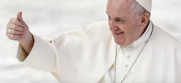 https://www.ragusanews.com//immagini_articoli/21-10-2020/papa-francesco-apre-ai-ga-si-alla-legge-sulle-unioni-civili-280.jpg