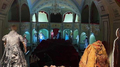 https://www.ragusanews.com//immagini_articoli/21-10-2020/teatro-vanno-in-scena-i-drammi-a-ragusa-ibla-280.jpg
