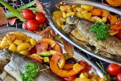 https://www.ragusanews.com//immagini_articoli/21-10-2021/alimenti-facili-da-digerire-ecco-quali-sono-280.jpg
