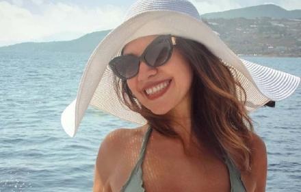 https://www.ragusanews.com//immagini_articoli/21-10-2021/cristina-d-avena-i-segreti-della-sua-dieta-per-mantenersi-in-forma-280.jpg