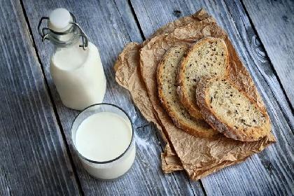 https://www.ragusanews.com//immagini_articoli/21-10-2021/dieta-senza-latticini-i-consigli-della-nutrizionista-280.jpg