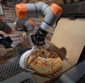 https://www.ragusanews.com//immagini_articoli/21-10-2021/la-pizzeria-senza-pizzaioli-solo-robot-video-280.jpg